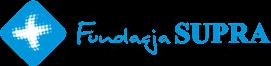 Fundacja Supra